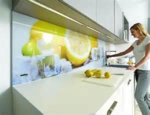 glasbilder für küche 1000 ideas about glasbilder küche on alte küche deko bilderhalter and glasregal