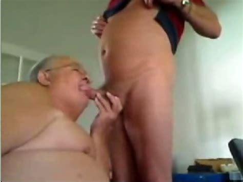 Young Tranny Old Men Fuck Best Porno