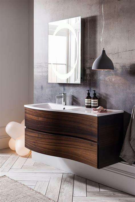 bathroom furniture collections master bathroom cabinet