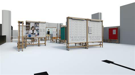 On Exhibition Design