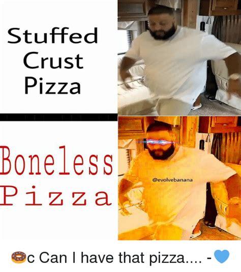 Boneless Memes - 25 best memes about evolve evolve memes
