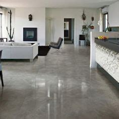 1000  images about Polished porcelain tiles on Pinterest