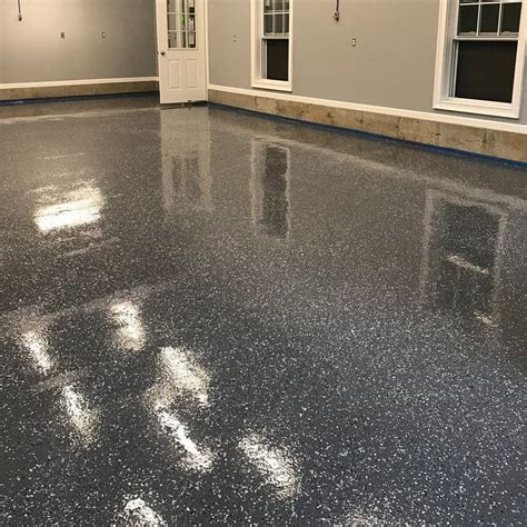 Floor Coating Images 6009 epoxy floor coating resist chemicals abrasion