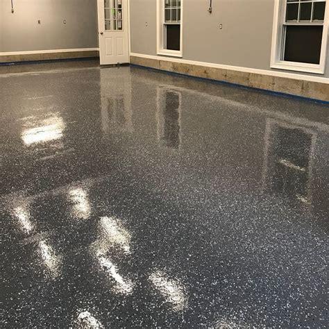 commercial grade epoxy garage floor coating dandk organizer