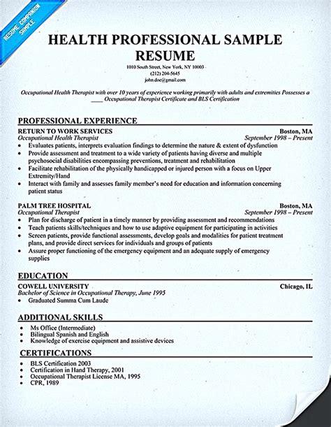 Phlebotomist Resume by Entry Level Phlebotomy Resume Phlebotomy Resume Includes