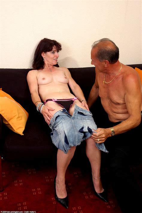 Sex Hd Mobile Pics Atk Hairy Angelika Streaming Blowjob