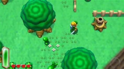 Nintendo 3ds es una consola portátil de nintendo en 3d lanzada al mercado el 25 de marzo de 2011 en europa. The Legend of Zelda Oracle of Ages - Nintendo3DS ...
