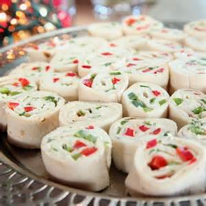Christmas Food Network Pioneer Woman Recipes