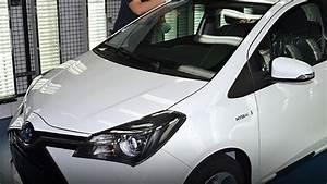 Prime Achat Voiture Hybride : achat d 39 une voiture diesel ou essence et pourquoi pas hybride ou lectrique ~ Medecine-chirurgie-esthetiques.com Avis de Voitures