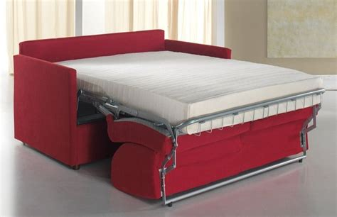 comment bien choisir votre canapé lit