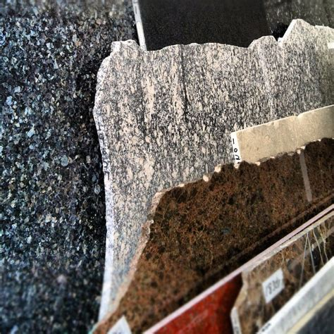 richmond va granite remnants for sale capitol granite