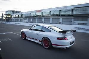 Porsche 996 Gt3 : 911 gt3 rs 996 porsche 911 gt3 rs ~ Medecine-chirurgie-esthetiques.com Avis de Voitures