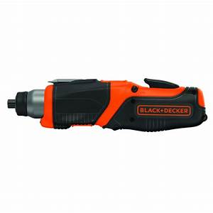 Black Und Decker Multischleifer : black decker lance un tournevis 2 positions cs3653lc ultra fonctionnel zone outillage ~ Bigdaddyawards.com Haus und Dekorationen