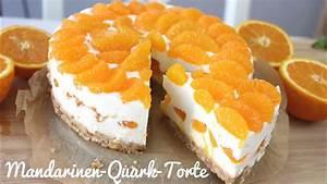 quark kuchen ohne backen