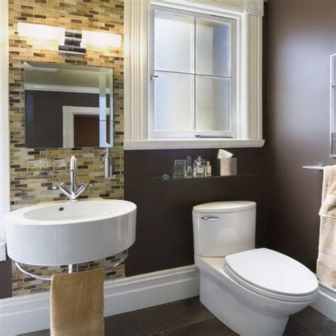 above sink lighting small bathrooms remodels ideas on a budget