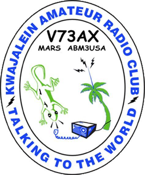 Roi-Namur Amateur Radio Club (V73AZ)