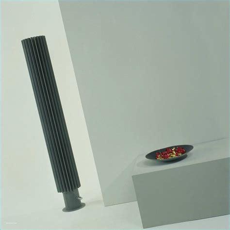 radiateur electrique sur pied radiateur electrique economique leroy merlin radiateur