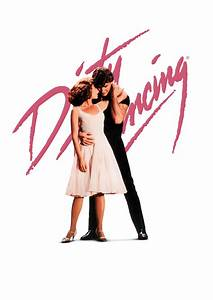 NOW Free Flicks Mondays: Dirty Dancing Tickets | The Royal ...