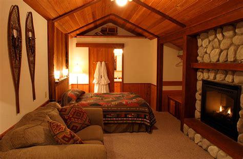 mt rainier national park lodging romantic rainier cabin