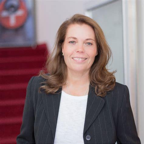 Bettina Schalk - Mediengestaltung, Marketing - Telefonbau Schneider GmbH & Co. KG | XING