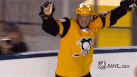 sidney crosby gifs find share  giphy
