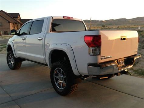 buy   toyota tundra crew max xtrd accessories