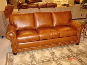 Amazing sofas and more 5 leather sofa clearance sale for Sectional couch clearance sale