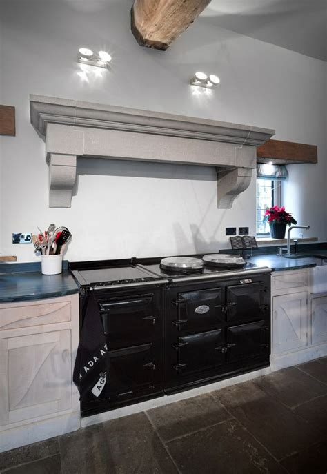 Kitchen Mantle Images by 39 Best Images About Mantle Designs On Mantles