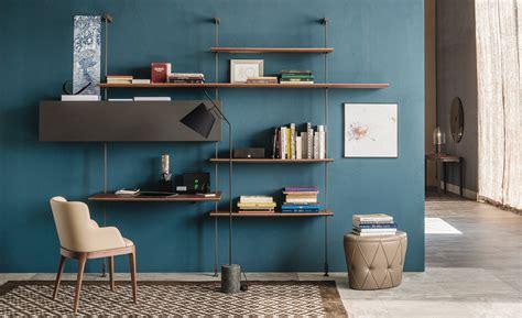 mobilier montpellier bibliotheque cattelan italia airport