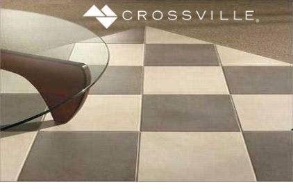 koenig appointed director of crossville s ct s 2014 01
