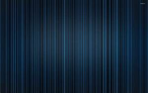 Blue and grey lines wallpaper - Abstract wallpapers - #26242