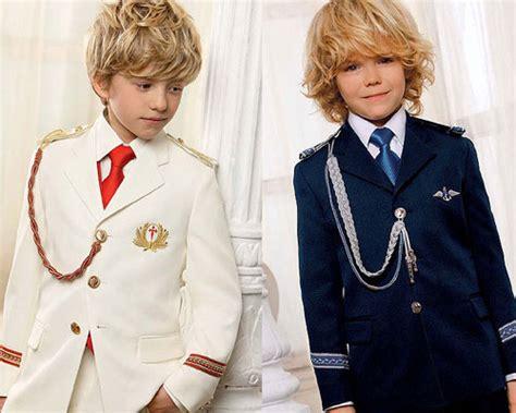 trajes de comunion  ninos el corte ingles