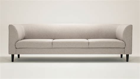 what is a sofa eq3 byrd leather sofa refil sofa