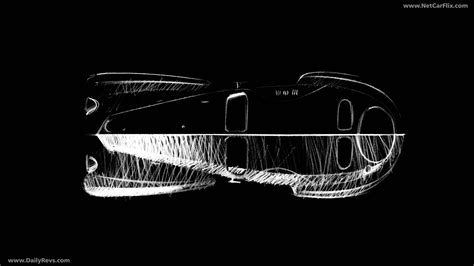 Interior details will be revealed soon. 2019 Bugatti La Voiture Noire - HD Pictures, Videos, Specs & Information - Dailyrevs in 2020 ...