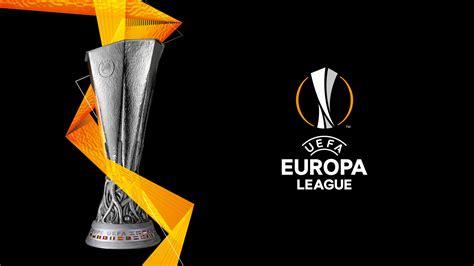 europa league draw    sports monks