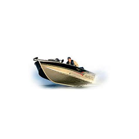 Cabelas Jon Boats For Sale by Bgftrst Walleye Boats And Accessories Cabela S