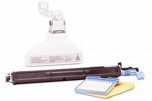 Hp Reinigungskit F U00fcr Color Laserjet 9500 Kaufen