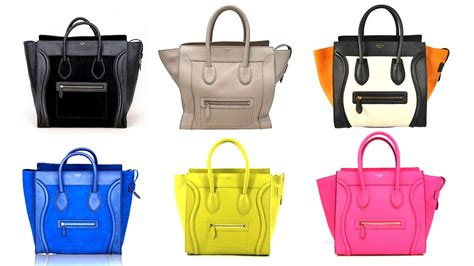 fashion  beats obsessed    bags  die