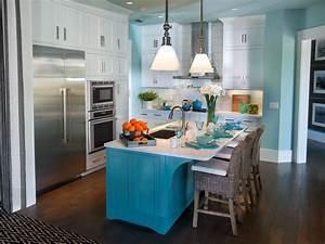 Cute Kitchen Decor Kitchen Decor Design Ideas