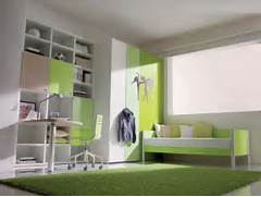 Tween Girl Bedroom Ideas Design Teenage Girl Bedroom Designs 6 Interior Design Architecture And