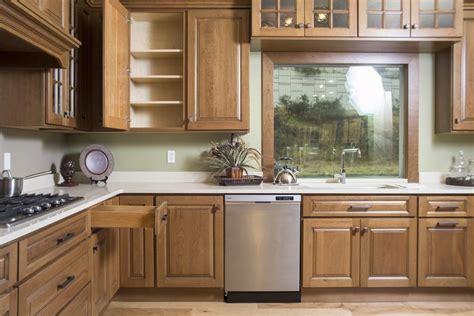 cuisine jaune et noir cuisine jaune et noir dootdadoo id 233 es de conception sont int 233 ressants 224 votre d 233 cor
