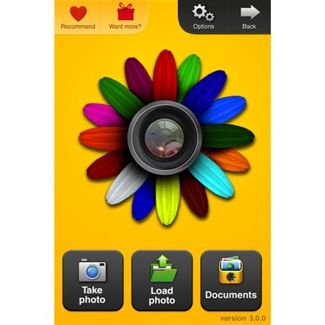 best photo editing apps for iphone best photo editing apps for the iphone