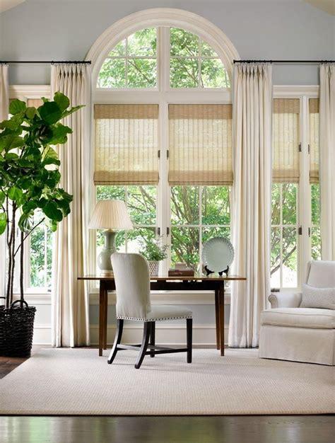 windows and treatment decoracion de interiores cortinas
