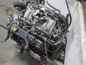 94 95 96 97 98 99 00 01 Dodge Ram 1500 Pickup Engine 5 9l