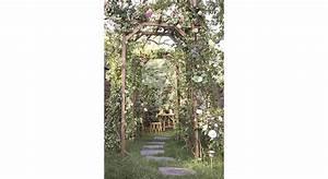 Arche De Jardin Leroy Merlin : arche de jardin leroy merlin avec les meilleures ~ Dallasstarsshop.com Idées de Décoration