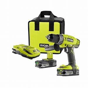 Www Mon Bonus Ryobi Com : ryobi hammer drill price compare ~ Dailycaller-alerts.com Idées de Décoration