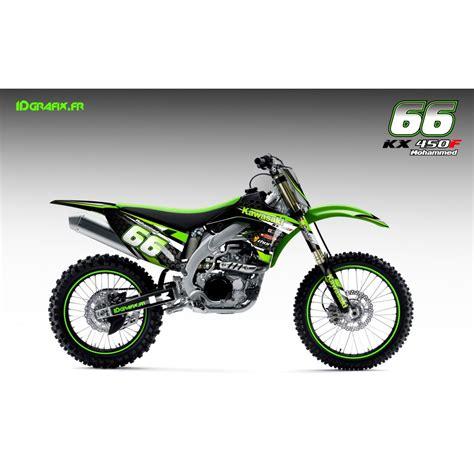 kit deco perso moto kit dco moto cross kit dco moto cross perso pour yamaha html autos weblog