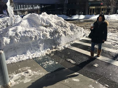 Excellent Snow Removal  Batteryparktv We Inform