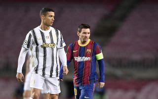 Cristiano Ronaldo transfer news | English Premier League ...