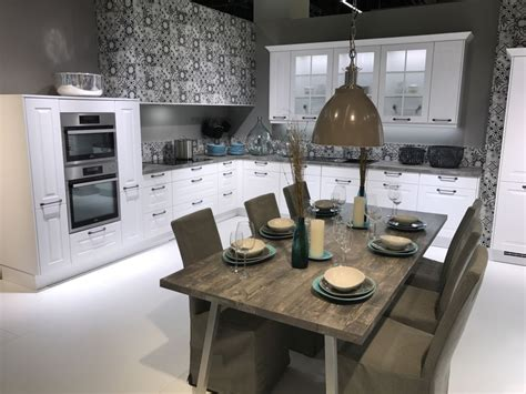 dining table in the kitchen feng shui dining room layout for optimum health happiness